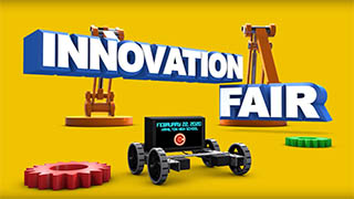 Chandler Innovation Fair 2020