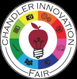 Chandler Innovation Fair