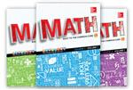 Glencoe Math Textbooks