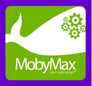 MobyMax Icon