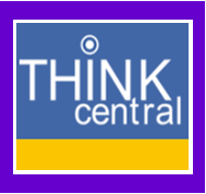 Think Central Icon