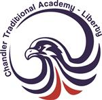 Liberty Eagles Logo