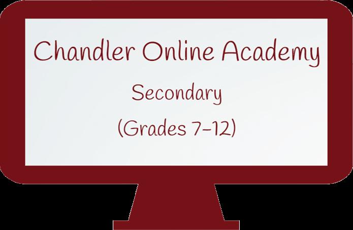 Chandler Online Academy