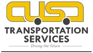 CUSD Transportation Services