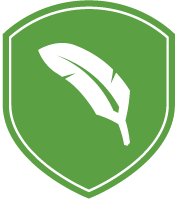 The School Review Badge