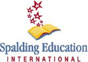 Spalding Education Logo