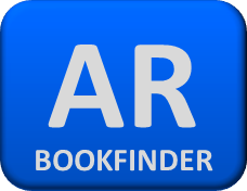 AR Book Finder Link