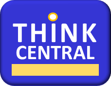 Think Central Link