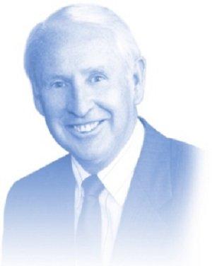 Dr. Howard K. Conley