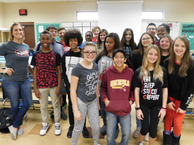 fulton homes essay contest Welcome to the 2018 youth tour essay contest of callaway electric  electric's  service area (this includes fulton, new bloomfield, north callaway and south.
