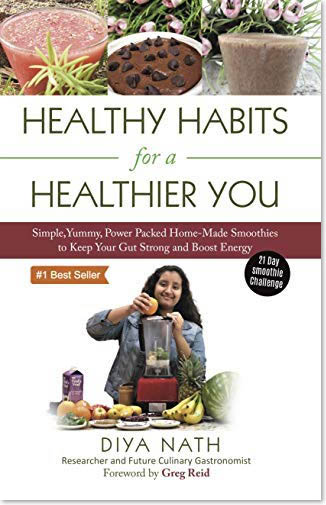 Healthy Habits for a Healthier You