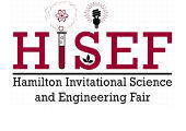 Hamilton Invitational Science and Engineering Fair