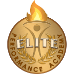 Elite Performance Academy