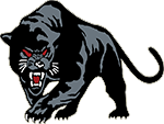 Payne Junior High logo