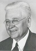 George Frye
