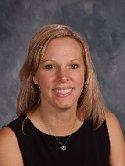 Ms. Baldenegro