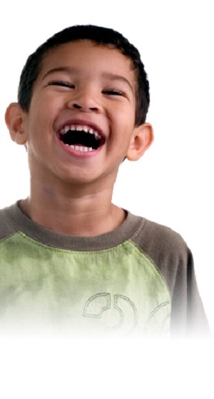 child5