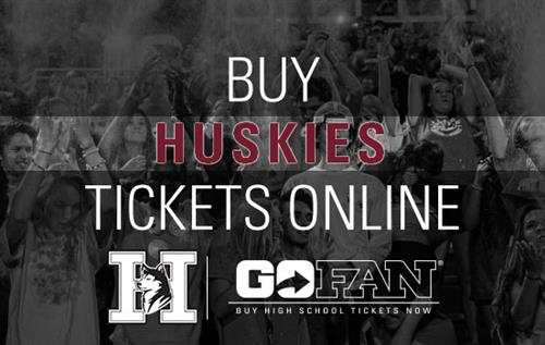 Click here to buy Hamilton football tickets.