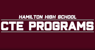 Career and Technical Education Programs at Hamilton