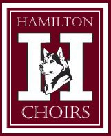 HHS Choirs