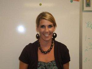 Mrs. Hardwick