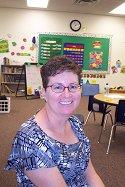 Mrs. Vallera