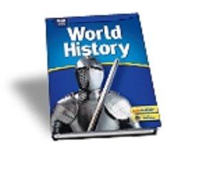 ss book