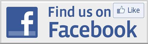 Facebook link to PTO page