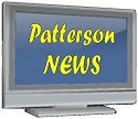 Patterson News