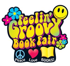 Groovy Bookfair