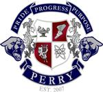 Perry High Crest