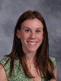Miss Sobelman