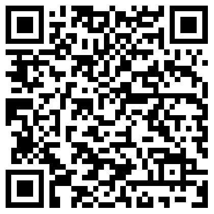 iOS App Store QR code