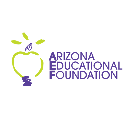 AZ Ed Foundation