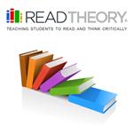 Read Theory Login