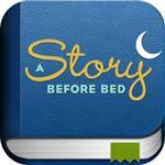 Story Before Bedtime