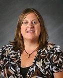 Lisa Traube