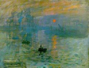 AM_Monet