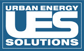 Urban Energy Solutions