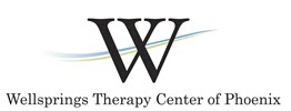 WellSprings Therapy