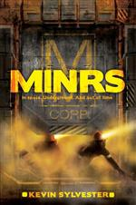 MINRS Book