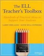 The ELL Teacher's Toolbox