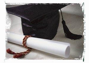 Scholarships