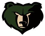 Basha Bear