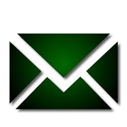 E-Alert icon