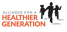 HealthierGeneration.org