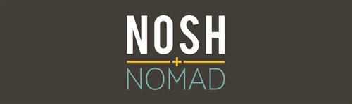 nosh and nomad logo