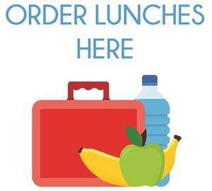 Click here to order lunches