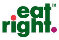EatRight.org