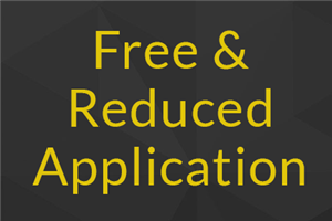 Free & Reduced Application